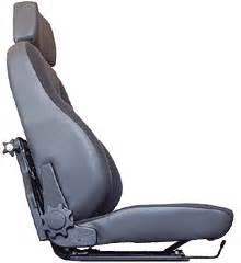 Isuzu Seats Seat210 Rh Suspension Seat Isuzu Drivers Seat Npr Nps Nkr