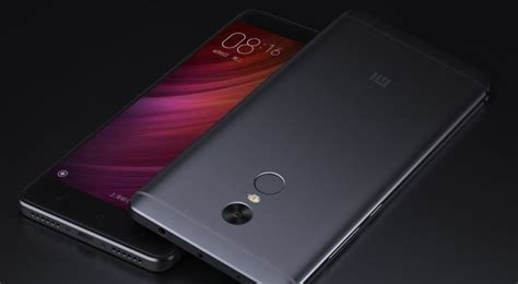 how to install twrp recovery and root xiaomi redmi note 4x mido