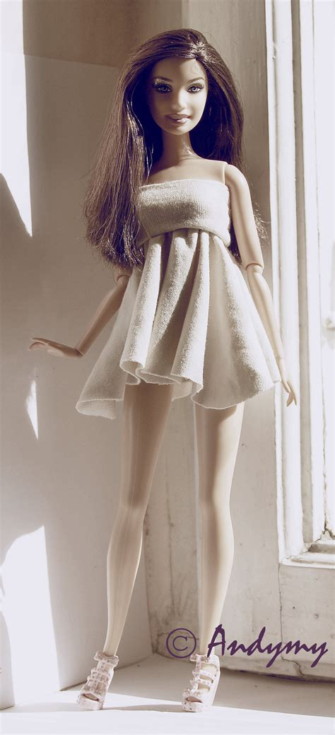 doll house fashion barbie doll fashion 2 by andymy on deviantart