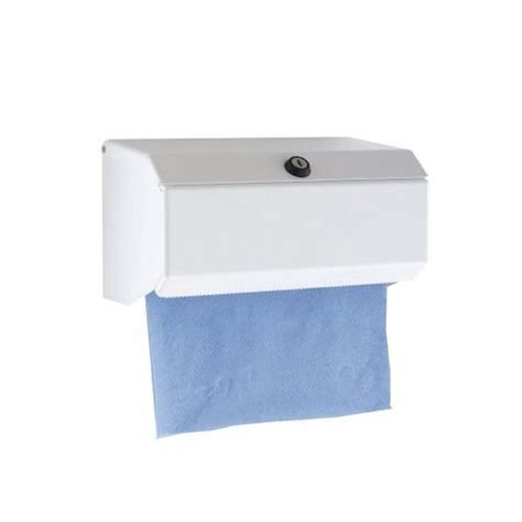 commercial bathroom paper towel dispenser facilities management cleaning commercial bathroom