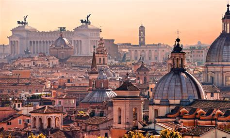 bed and breakfast rome vivi rome bed and breakfast r 233 servation en ligne