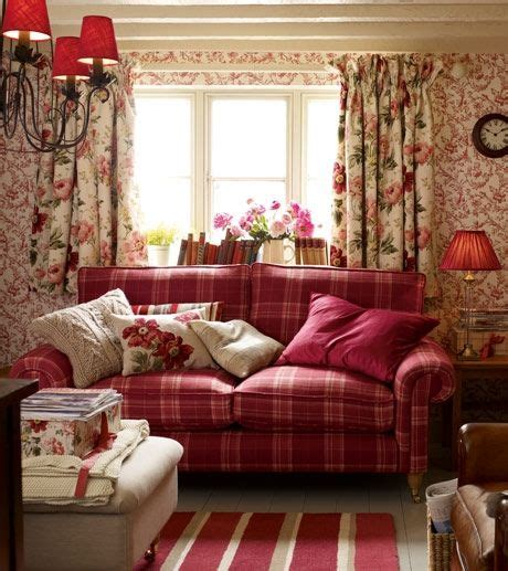 laura ashley peony curtains pinterest the world s catalog of ideas