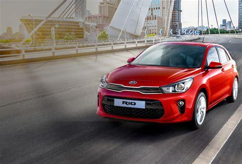 Kia Motors Models by Kia Motors Models Auto Cars