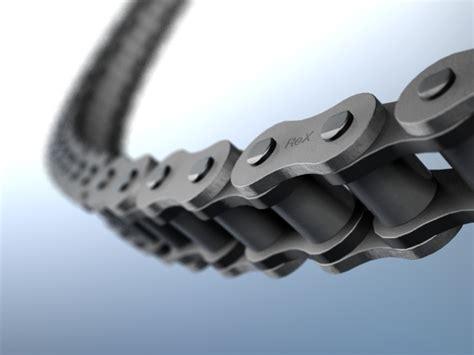 el cadenas in english cadena de rodillos asa standard