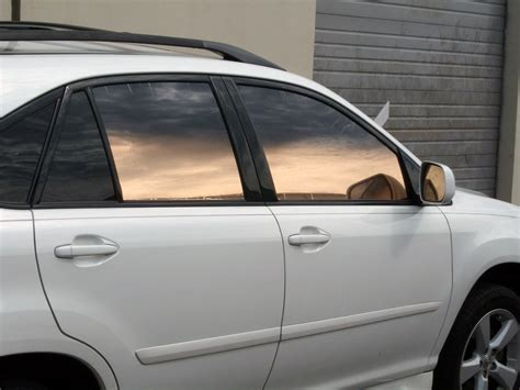 color window tint auto tinting services chicago