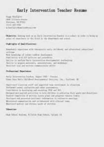Library Media Specialist Cover Letter by Library Media Specialist Sle Resume Skill Set In Resume