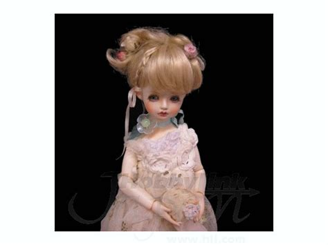 customize your own jointed doll easy slip jointed doll kit p 4 by padico hobbylink