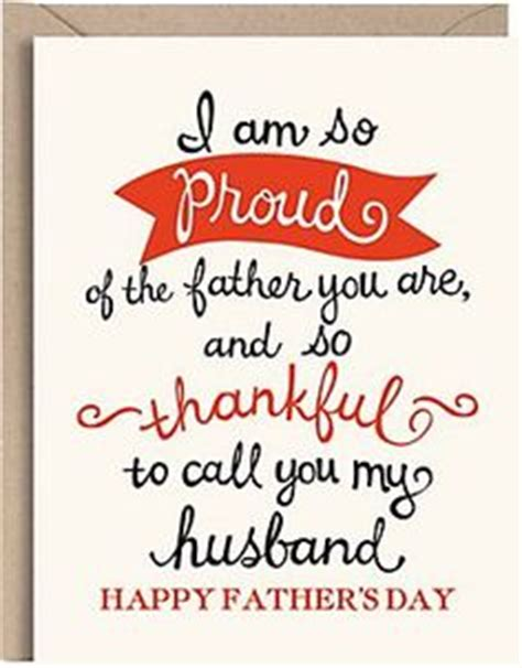 Printable Fathers Day Cards For Husband