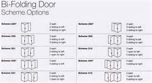 Bifold Door Sizes by Closet Bifold Doors Sizes Winda 7 Furniture