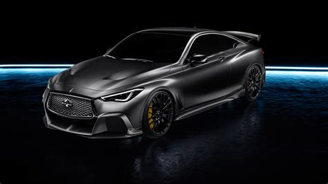 2017 infiniti q60 project black s 3 wallpaper hd car