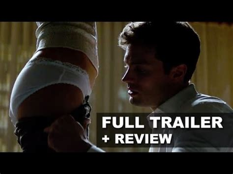 film fifty shades of grey full movie subtitle indonesia watch fifty 50 shades of grey full movie 2015 online