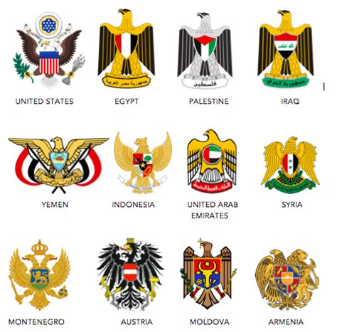 coat of arms clipart clipground