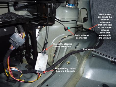 bmw e46 antenna location wiring diagrams wiring diagram