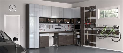 stainless steel garage storage cabinets garage storage cabinets organization ideas california