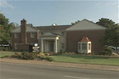east chapel funeral home evansville indiana