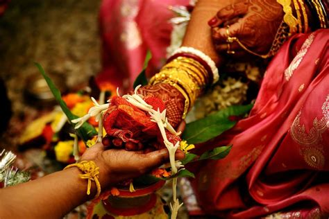 Marriage Foto by Indian For Marriage Photo Images Photos Pictures