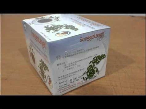 Teh Herbal Asam Urat Darusyifa Asmurat 0857 3322 9918 im3 teh untuk asam urat teh herbal untuk asam urat teh untuk penderita asam