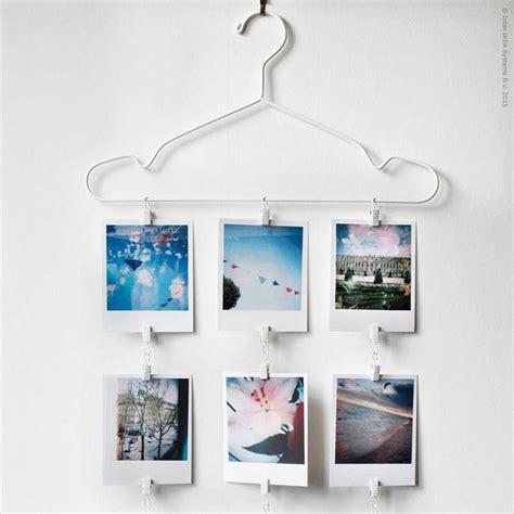 Foto Di Camere by Oltre 25 Fantastiche Idee Su Appendere Le Foto Su