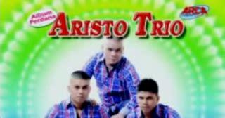 guitar chords ahu  namamillit aristo trio kumpulan