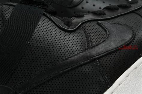 Methinks The Blogging Phenomenon Has Jumped The Sh by Takeover La Futura X Nike Be True Air 1 High