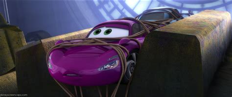 big bentley cars pin holley shiftwell in cars 2 movie wallpaper 1366x768