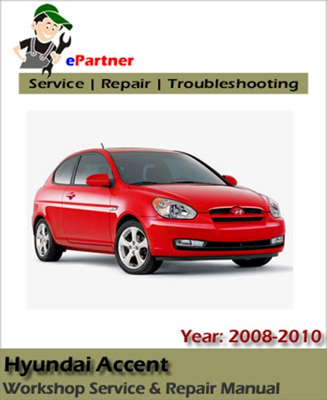 car manuals free online 2010 hyundai accent windshield wipe control 28 2010 hyundai accent manual online 35338 2010 hyundai accent 1 6 sedan manual gear