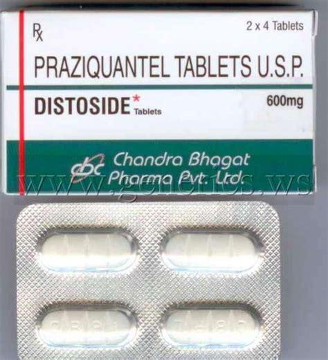 praziquantel for dogs praziquantel bayer brand of praziquantel biltricide cesol cisticid cysticide