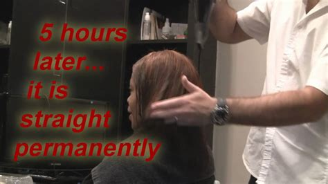 hair shows 2015 in pa african american hair straightening relaxer streightener