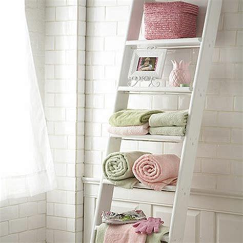 badezimmer organisator ideen hairstyles badezimmer deko