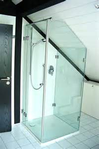 frisches duschen glasduschen glaserei meindel altdorf bei n 252 rnberg