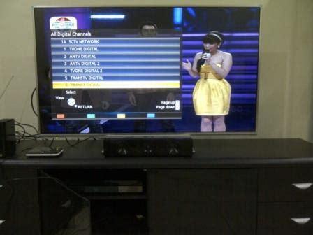 Tv Samsung Yang Sudah Dvb T2 Led Tv Yang Sudah Built In Tuner Dvb T2 Kabarinata Untuk Kita