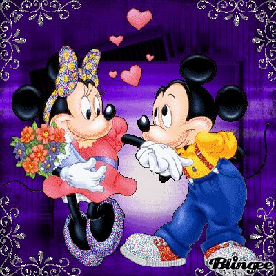 Boneka Micky Minnie Mouse mickey e minnie mouse
