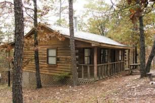 cedar creek cabin rentals at broken bow lake near beavers