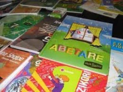 consolato albanese italia pistoia presentazione della scuola di lingua albanese