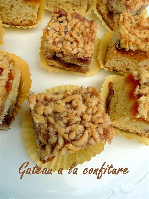 cuisine alg駻ienne gateaux sec 204 best images about 2 gateaux sec algerien on