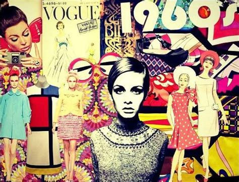 17 best images about mood board 1960s on surf dallas museums and the 1960s 60 s moodboard inspiration vintage fashion 60 s and fashion history