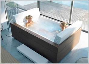 2 personen badewanne 2 personen badewanne whirlpool badewanne house und
