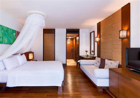 lanai room pullman pattaya hotel g 03 lanai room
