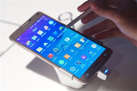 Harga Samsung Ace 3 Desember daftar harga hp samsung diatas 3 juta desember 2014