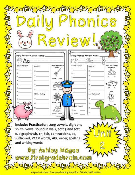 Saxon Phonics Kindergarten Worksheets by 17 Best Images About Phonics Lesson Plans On