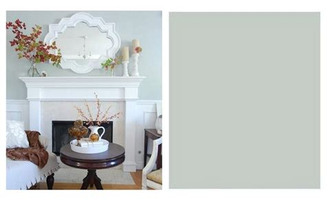 25 best ideas about benjamin moore tranquility on pinterest living room wall colors living 107 best benjamin moore paint colors images on pinterest