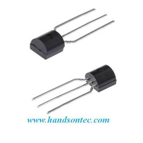 bc548 npn transistor description bc548 npn transistor 5 pcs end 11 21 2017 8 15 am myt