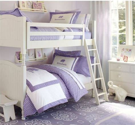 cool girl beds cool beds for girls for sale bedroom ideas pictures