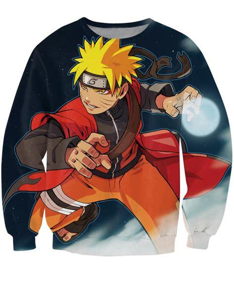 Jaket Harajuku Uchiha Sasuke Biru Anime popular sasuke hoodie buy cheap sasuke hoodie lots from china sasuke hoodie