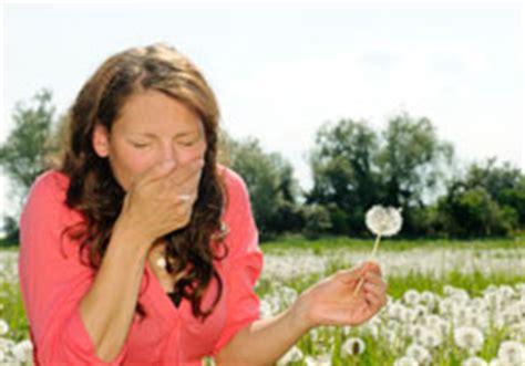 allergie aujourd hui forme et sant 233 allergie au pollen prot 233 gez vous