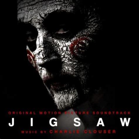 film jigsaw 2017 image of jigsaw saw 8 2017 jigsaw saw 8 soundtrack