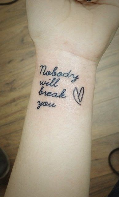 lyric tattoo designs best 25 lyrics ideas on morse code