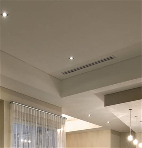 cornice line 24 best images about shadowline cornice ceiling on