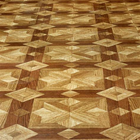 parquet floor layed flooring job  romford essex