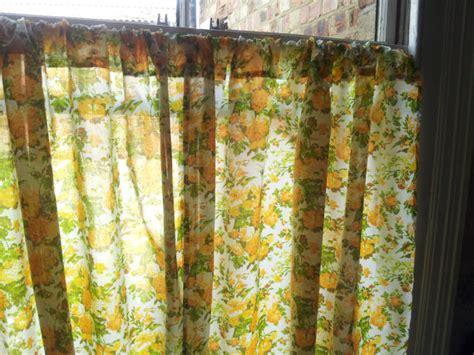 shabby chic window curtains shabby chic curtains window curtains floral curtains
